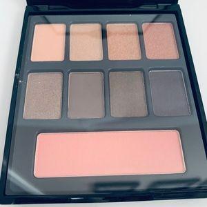 Elizabeth Arden Eyeshadow Palette - Brand New
